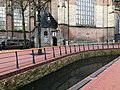 Sint Jansbeek.jpg