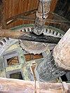 sint willebrordus molen bovenas bakel (1)