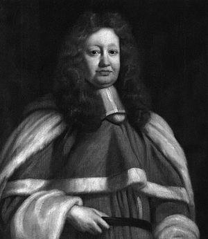 John Powell (judge)