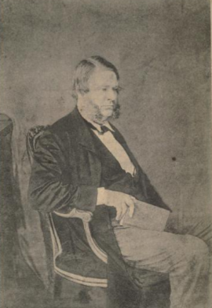 John Peter Grant - Image: Sir John Peter Grant