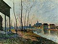 Sisley - a-february-morning-at-moret-sur-loing-1881.jpg
