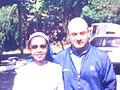 Sister anna ali and brother sergio perez estrada.JPG