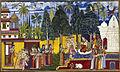 Sita at ashokavana.jpg