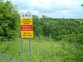 Site of the Fauld Explosion near Hanbury, Staffs. - geograph.org.uk - 165645.jpg