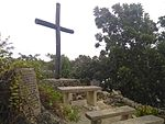 Site of the First mass in Ilocos.jpg