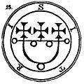 Sitri seal 1134x1134.jpg
