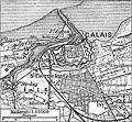 Situationsplan von Calais.jpg