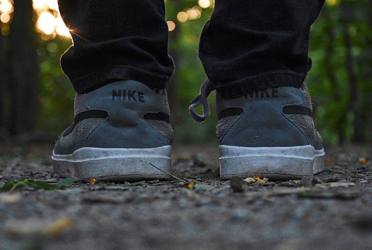 Nike Schuhmodelle Wiki Fr