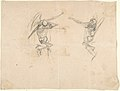Sketches for a Wall Tomb with Skeletons MET DP807878.jpg