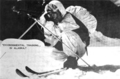 Ski soldier during the environmental training at the Cold Weather and Mountain School, Alaska.png