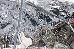 Ski training 150210-A-NC569-975.jpg