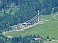 Skischanzenanlage Erdinger Arena - panoramio.jpg