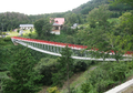 Sky Bridge of Nagisanroku Yama no Eki.png