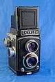 Skyflex TLR Camera (3289854000).jpg