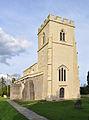 Slapton - Holy Cross Church 01.jpg