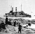 Slava1912-1913Finland.jpg