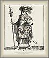 Slava vojvodine Kranjske - ilustracija 2.jpg