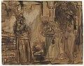 Slavenhandelaar Rijksmuseum SK-A-3625.jpeg