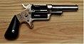 Slocum revolver rt.jpg