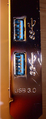 Slot bracket USB3.0 PCIe image2.png