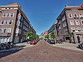 Sloterkade hoek Rietwijkerstraat foto 1.jpg