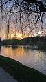 Slovenia, Otocec 03 (16436365924).jpg