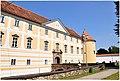 Slovenska Bistrica (97) (5305452521).jpg