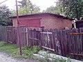 Slovyansk, Donetsk Oblast, Ukraine, 84122 - panoramio (69).jpg
