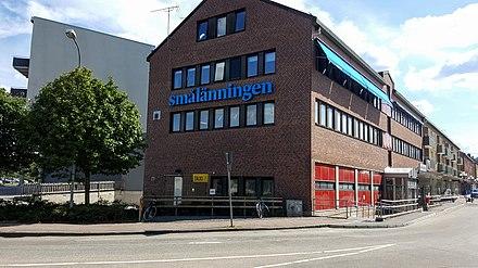 Dating I Ljungby Maria - Enhörna dejtingsajt : Klassjoggen