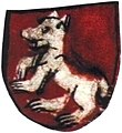 Smalensk. Смаленск (1440).jpg