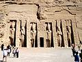 Small-Temple-Abu-Simbel-mod-2.jpg