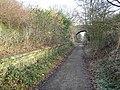 Smallford Railway Station.jpg