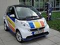 Smart electric drive Stadtwerke Jena.jpg