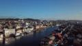 Smedasundet in Haugesund.png