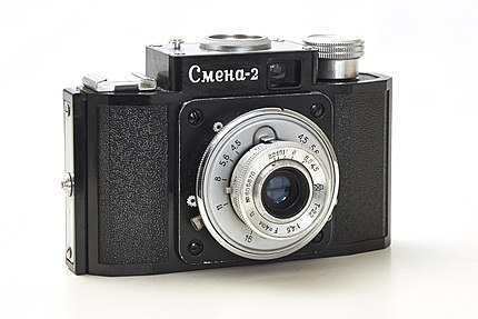Smena 2 USSR cameras.jpg