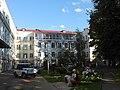 Smolensk, Tenishevoy Street 9-5 - 04.jpg