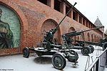 Smolensk-War-Museum-42.jpg