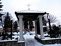 Sneh, Vyšná Šebastová 21 Prešov 7.jpg