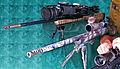 Sniper-rifles001a.jpg