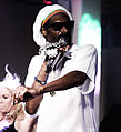 Snoop Dogg 2, 2012.jpg