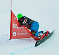 Snowboard LG FIS World Cup Moscow 2012 026.jpg