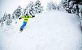 Snowboarding in Brezovica Kosovo.jpg