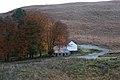 Soar y Mynydd chapel - geograph.org.uk - 1558512.jpg