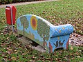 Social sofa Dronten De Fazant (1).jpg