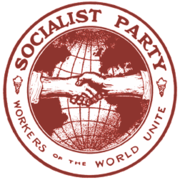 Socialist Party of America Logo.png