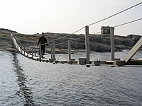 Soderskar-bridge.jpg