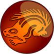 Sodipodi-orav.png