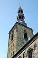 Soest-091018-10463-Turm-St-Peter.jpg