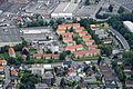 Soest Gewerbegebiet FFSN-1515.jpg