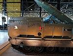 Soesterberg militair museum (213) (45970708702).jpg
